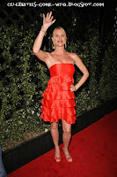 006974041 Nicollette Sheridan Photo Gallery  Desperate Housewife Edie