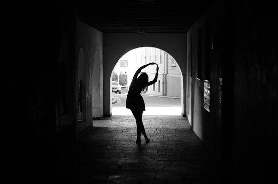Chicas hermosas en blanco y negro imagui for Imagenes bonitas en blanco y negro