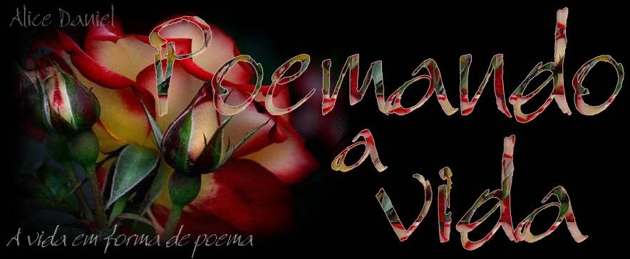 Poemando a Vida