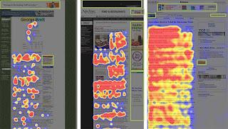 heatmap image