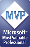 Microsoft MVP