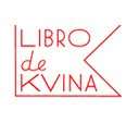 kvina WEBSITE