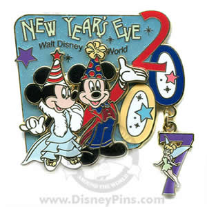 happy new year wishes by disney disney new years eve cards