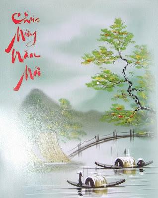 http://1.bp.blogspot.com/_RAWfEElDoRg/SHGuzhfbeGI/AAAAAAAAA9g/r_UqzJ_-vVk/s400/vietnamese-new-year.jpg