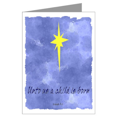 These cards print onto free printable greeting cards for the christmas
