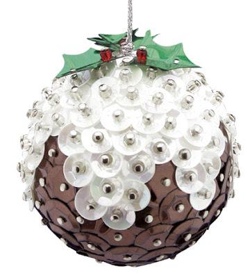 Craft Ideas List on Homemade Christmas Crafts  Hasso