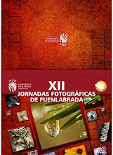 XII Jornadas Fotogrficas