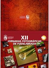 XII Jornadas Fotográficas