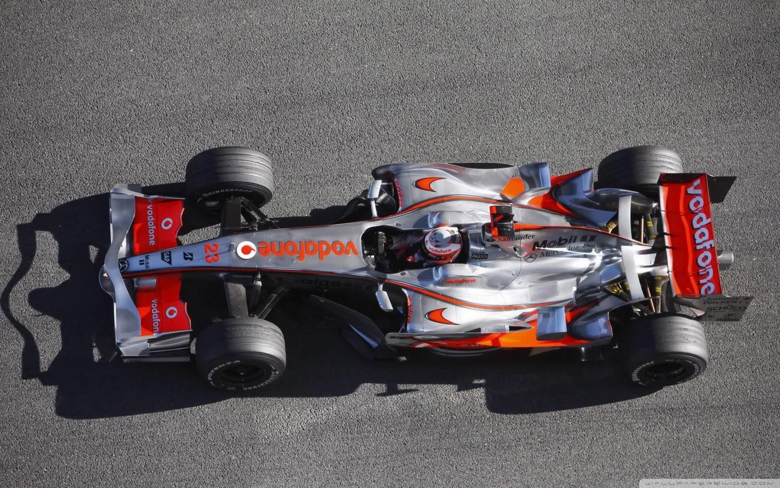 http://1.bp.blogspot.com/_RAlP3BmEW1Q/TQNenZPVAEI/AAAAAAAABGc/o5BIZSXua8M/s1600/Formule-1-achtergronden-formule-1-wallpapers-14.jpg