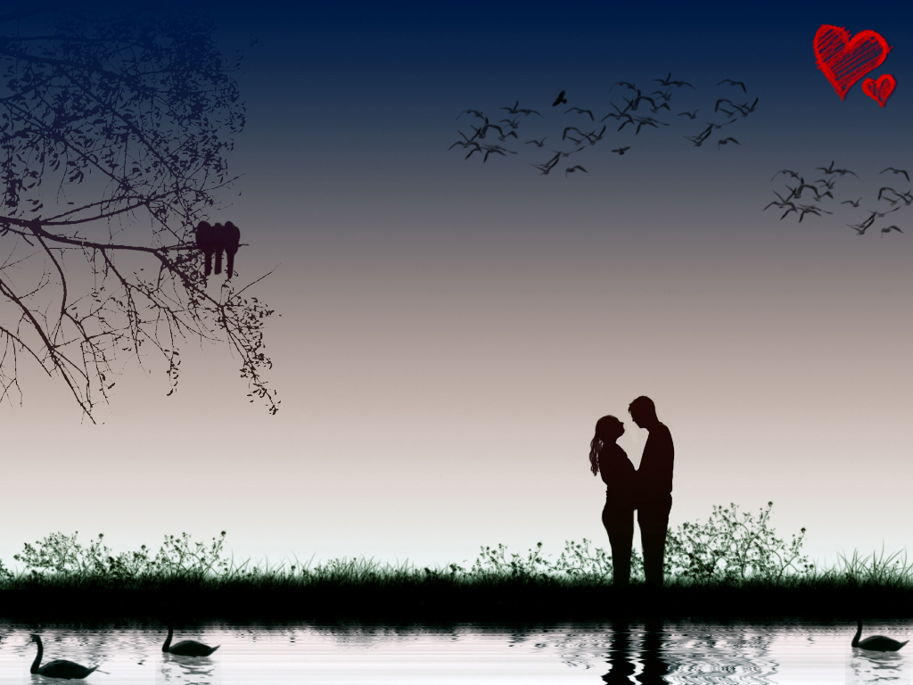 Xavi is blog 39 s liefde achtergronden liefde wallpapers for 2 lovers pic