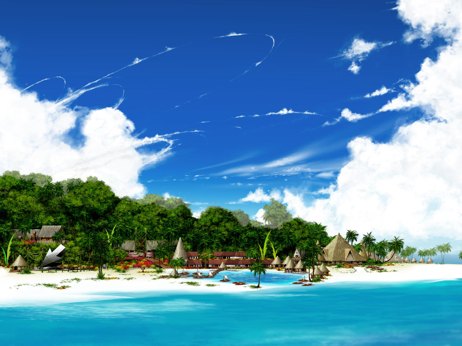 http://1.bp.blogspot.com/_RAlP3BmEW1Q/TQX4CVC1zTI/AAAAAAAACOc/_DaUIWesJvQ/s1600/The-best-top-summer-desktop-wallpapers-22.jpg