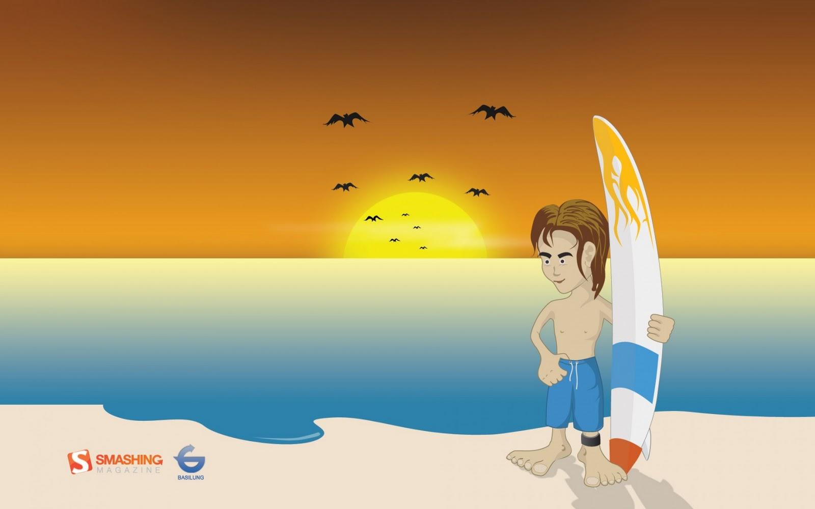 http://1.bp.blogspot.com/_RAlP3BmEW1Q/TQX4Fbw11wI/AAAAAAAACOk/jijy4oRt1zo/s1600/The-best-top-summer-desktop-wallpapers-24.jpg