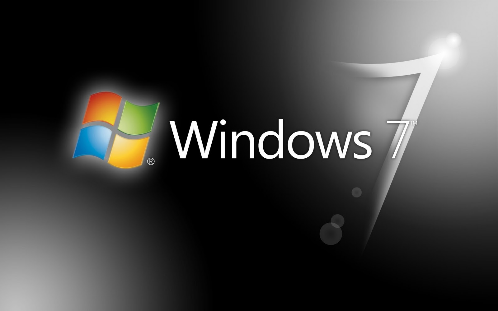 http://1.bp.blogspot.com/_RAlP3BmEW1Q/TQYPEPTURaI/AAAAAAAACZE/627y3X54H3w/s1600/The-best-top-desktop-windows-7-wallpapers-9.jpg