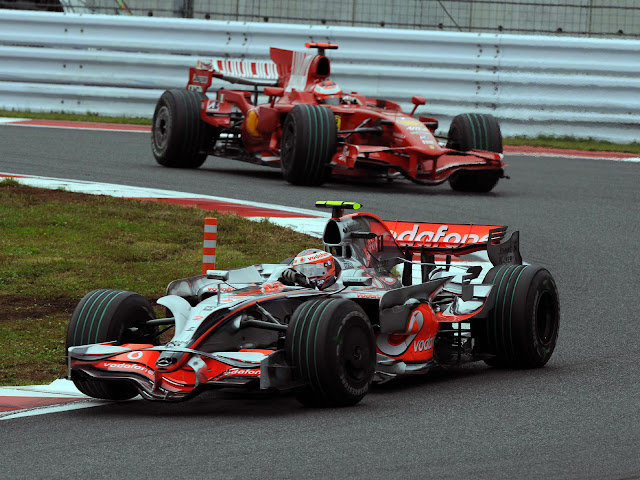 formula 1 wallpapers. formula 1 wallpapers. formula