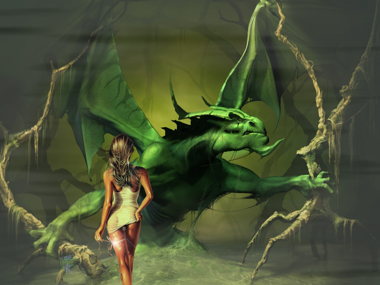 Free psp themes wallpaper dragon wallpapers - Dragon backgrounds ...