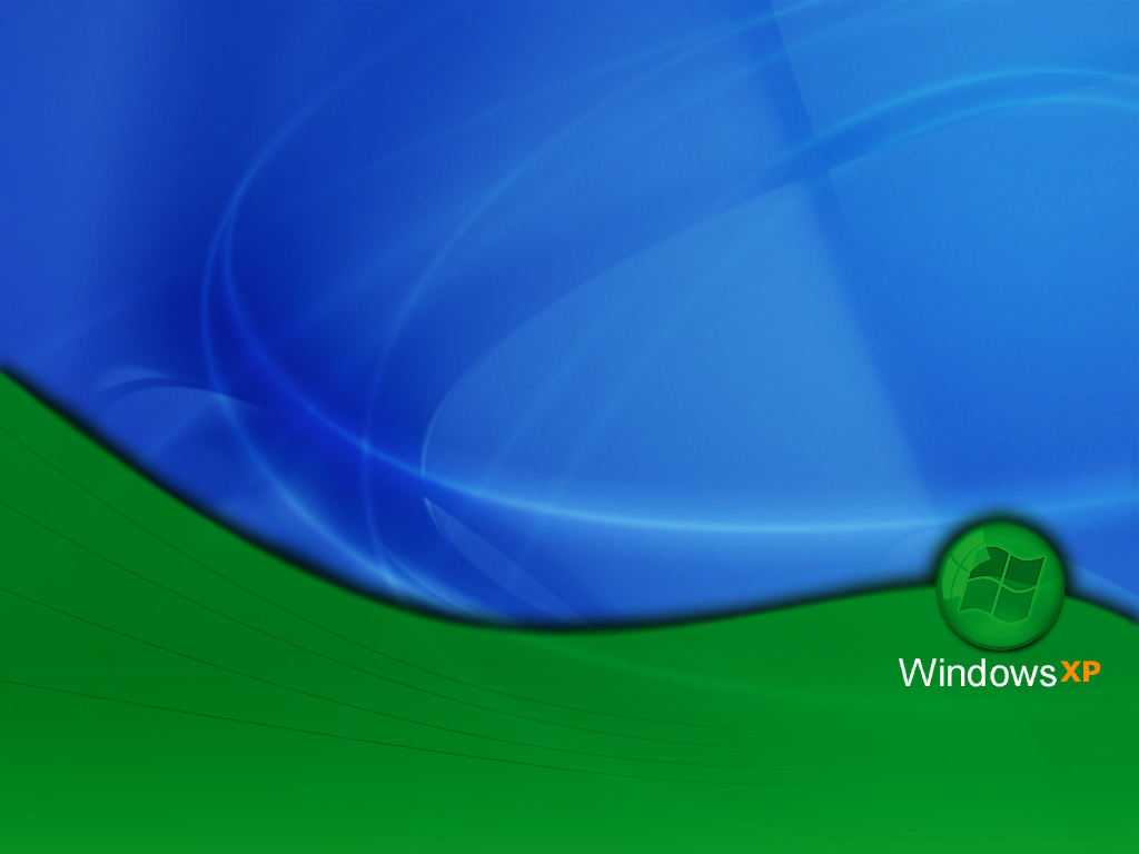 Download HD Windows XP Wallpapers for Free HD Wallpapers