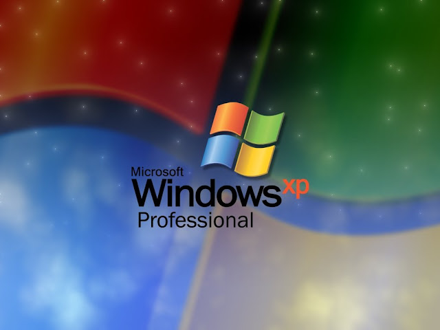 Windows Xp Wallpapers Hd Desktop Wallpapers