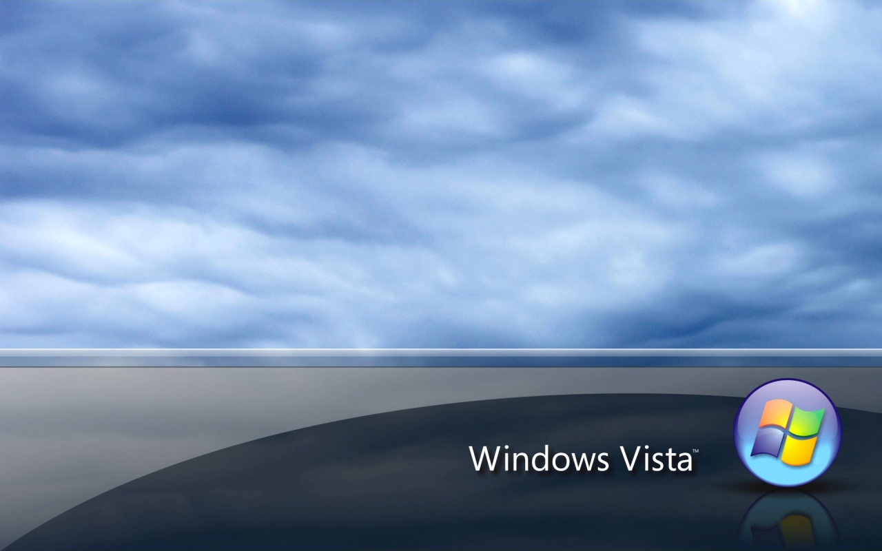 windows vista hd wallpapers desktop wallpapers