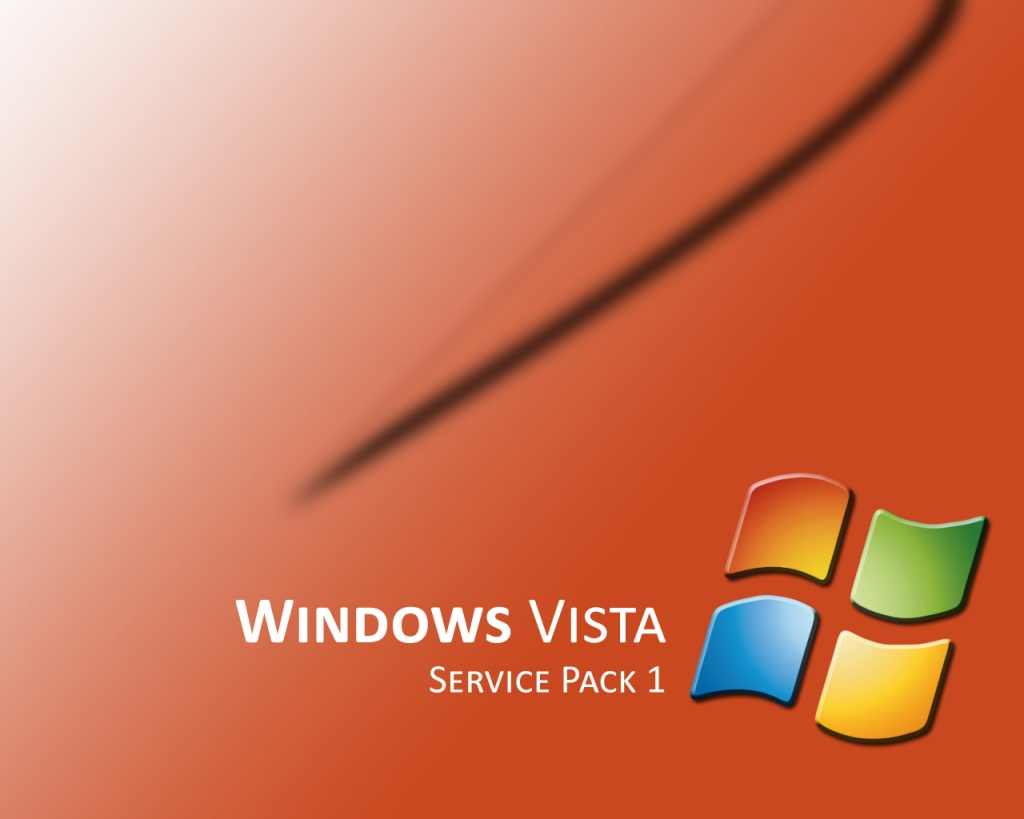 The Best Top Desktop Windows Vista Wallpapers 22
