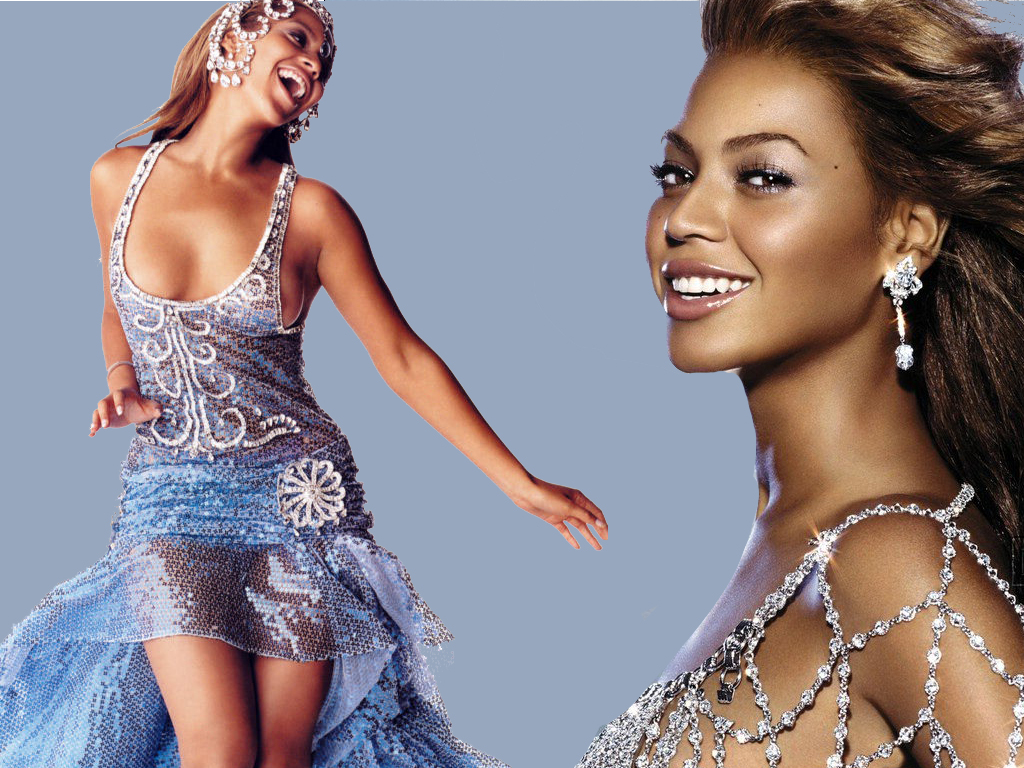 http://1.bp.blogspot.com/_RAlP3BmEW1Q/TQYVcd0i_EI/AAAAAAAACkk/WWn7GxH3Te0/s1600/The-best-top-desktop-beyonce-knowles-wallpapers-15.jpg