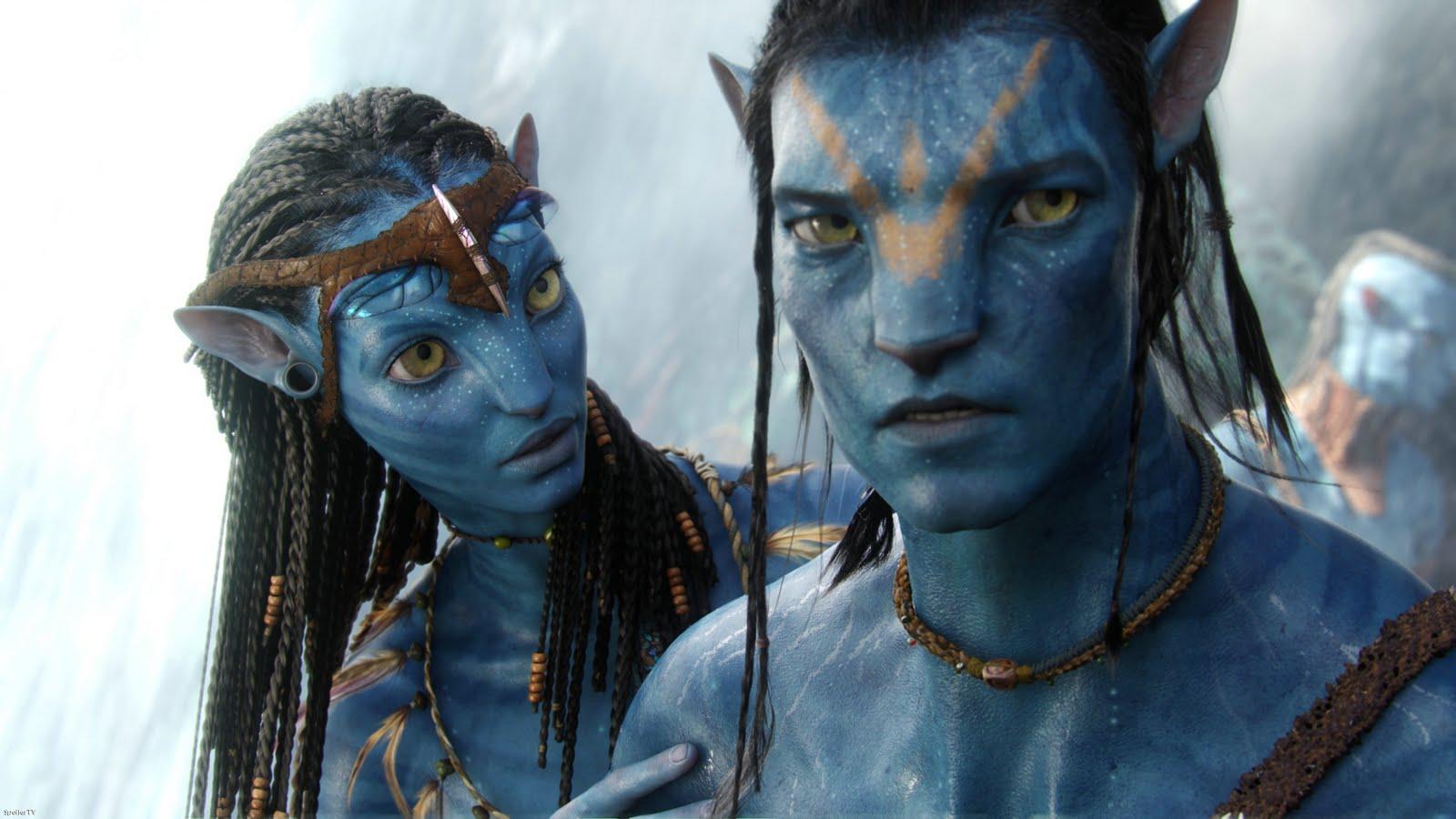 [Avatar-hi-res2.jpg]