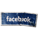 http://1.bp.blogspot.com/_RAoVoupD79I/S817UVYIctI/AAAAAAAACZo/VYrEWgZ-vMM/s1600/1271757623_facebook.png
