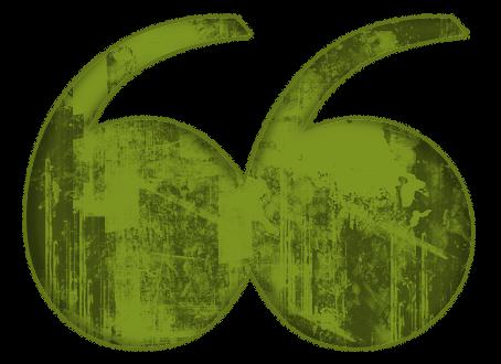http://1.bp.blogspot.com/_RAoVoupD79I/S939nM9dmNI/AAAAAAAACeg/g9unyiHjuII/s1600/071678-green-grunge-clipart-icon-alphanumeric-quote-open1.png