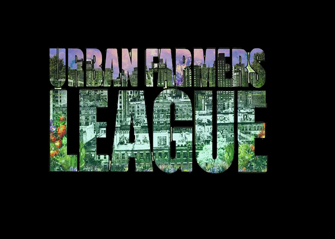 Urban Farmers League