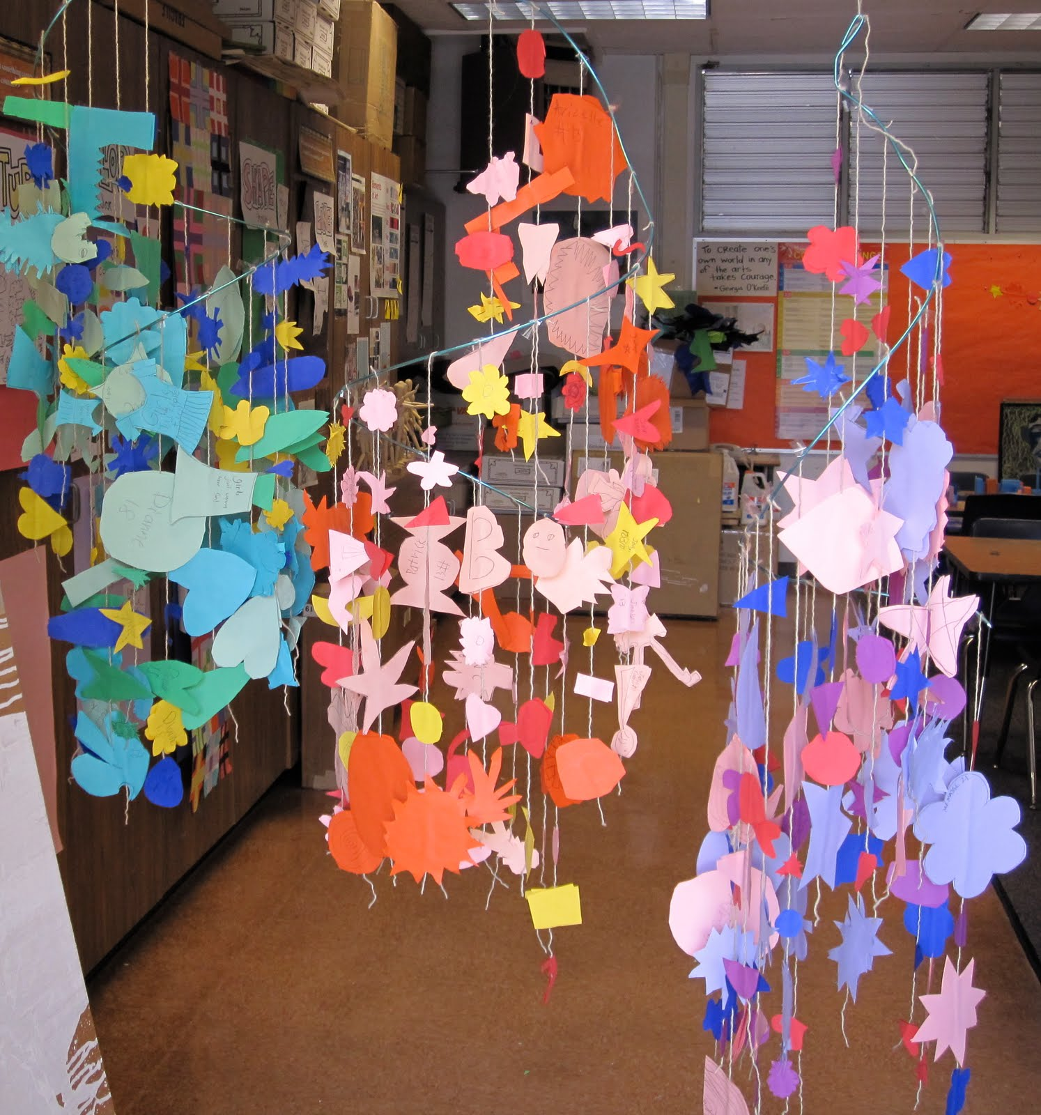 Image Result For Autumn Craft Ideas For Toddler Groups
