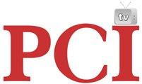 PCI TV
