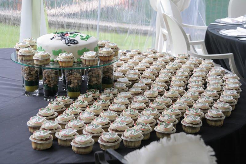 Matrimonio Tema Moto : Le torte di applepie matrimonio moto