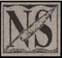 Foto N&S (click pe siglă)