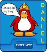 daniel23 456 banner