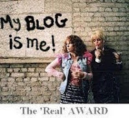 Real Award