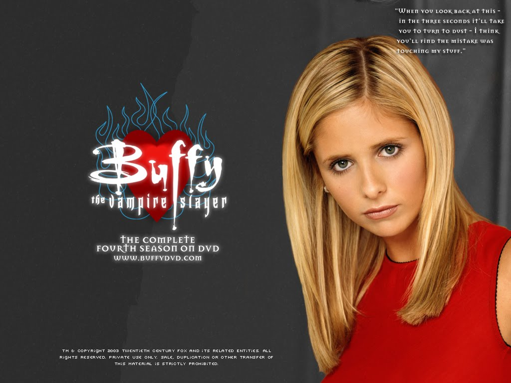 http://1.bp.blogspot.com/_RBWFAJXl850/TASsSTsNRTI/AAAAAAAAEr0/_Lxjz7Xbmos/s1600/Sarah_Michelle_Gellar_in_Buffy_the_Vampire_Slayer_TV_Series_Wallpaper_1_1024.jpg
