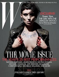 http://1.bp.blogspot.com/_RBWFAJXl850/TS_GyoHB0MI/AAAAAAAAFns/nRx16VoHwdM/s320/rooney-mara-dragon-tattoo-full.jpg