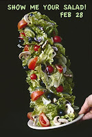 [show+me+your+salad.jpg]