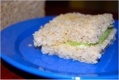 [vaishali+cucumber+sandwiches]