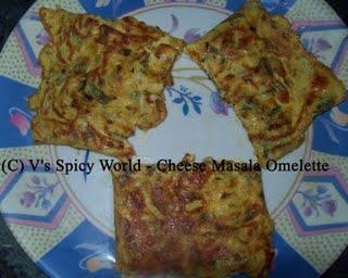 [Vidya+Cheese+Masala+Omelette]