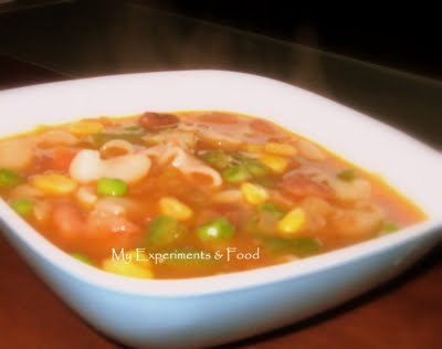 [My+Experiments+&+Food-+Minestrone+Soup]