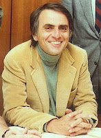 Carl Sagan Popularization Of Science | RM.