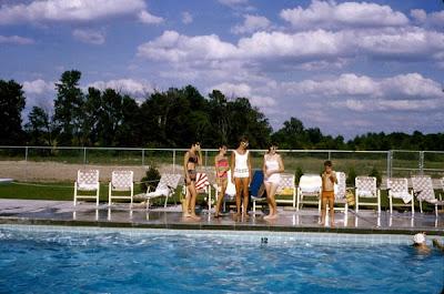 Flint Expatriates Flint Photos Flint Swim Racquet Club