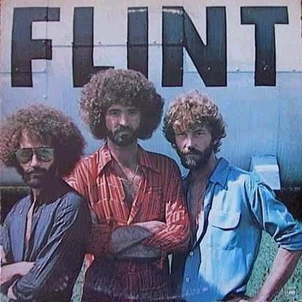 Flint Expatriates: June 2008