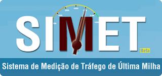 http://simet-publico.ceptro.br/