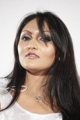 "Dinakshie Priyasad Sexy Photo Collection""  width="