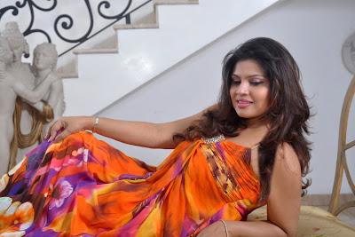Srilankan Teledrama Gaga addara Producer Sudharma Neththikumara cute photo