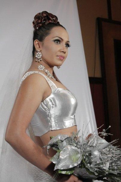 රුවන්තිගේ කැදැල්ල - Actress Ruwanthi Mangala | Sri Lanka