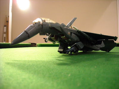 and the new f~22 Talon (StarScreams jet mode in the Transformers movies)