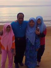..parents&adeq2..