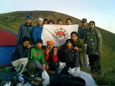 team KIPAS